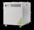 Gas generators Peak Scientific