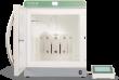 Microwave extraction ETHOS X Milestone