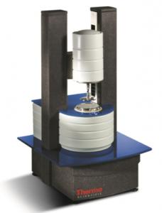 HAAKE™ RheoStress™ 1 Rheometer