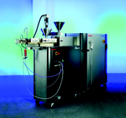HAAKE™ Rheomex-CTW-100-OS-Twin-Screw-Extruder-for-the-HAAKE™-PolyLab™-OS-System