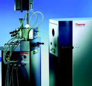 HAAKE™-Rheomix-OS-Lab-Mixers-for-the-HAAKE™-PolyLab™-OS-system