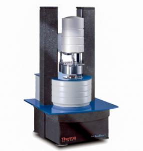 HAAKE™ RotoVisco™ 1 Rotational Rheometer