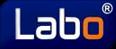 Labo Inc.